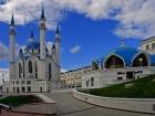 Kazan102