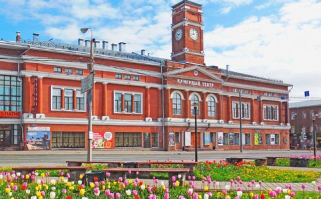 Покровское-Череповец 09-10 мая 2020 г.